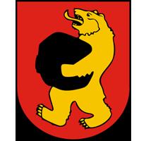 Mosėdžio seniūnijos herbas
