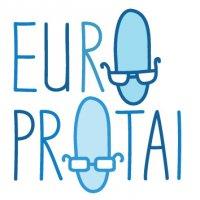 euro protai