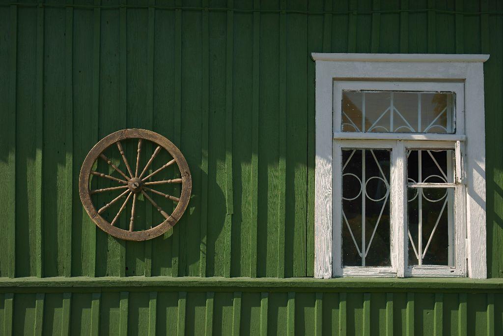 Siekiama, kad kaimo vietovėse kurtųsi ir plėtotųsi mažosios įmonės, o jų vykdoma veikla neapsi-ribotų tik žemės ūkiu. Itin svarbi veiklos tikslinė sritis – naujų darbo vietų kūrimo lengvinimas. Brian Toward/Flickr.com nuotr.