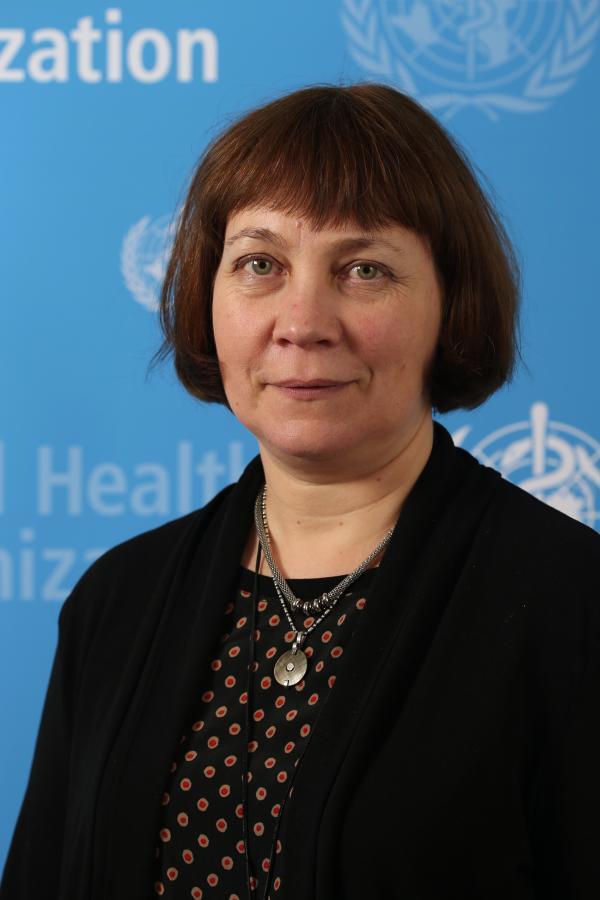 Ingridos Zurlytės teigimu, svarbu įsitraukti į dialogą su visuomene ir ieškoti sprendimų, kurie skatintų žmones išlaikyti elgesį, leidžiantį apsisaugoti ir apsaugoti kitus nuo koronaviruso plitimo. Nuotr. iš asmeninio archyvo